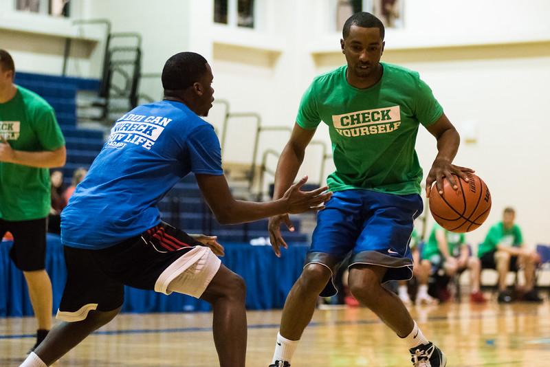 021317_StaffVs StudentBasketball-2928
