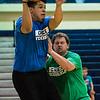 021317_StaffVs StudentBasketball-3037