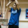 021317_StaffVs StudentBasketball-3053