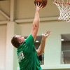 021317_StaffVs StudentBasketball-3064