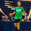 021317_StaffVs StudentBasketball-2943