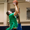 021317_StaffVs StudentBasketball-3063