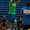 021317_StaffVs StudentBasketball-2945