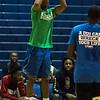 021317_StaffVs StudentBasketball-2945