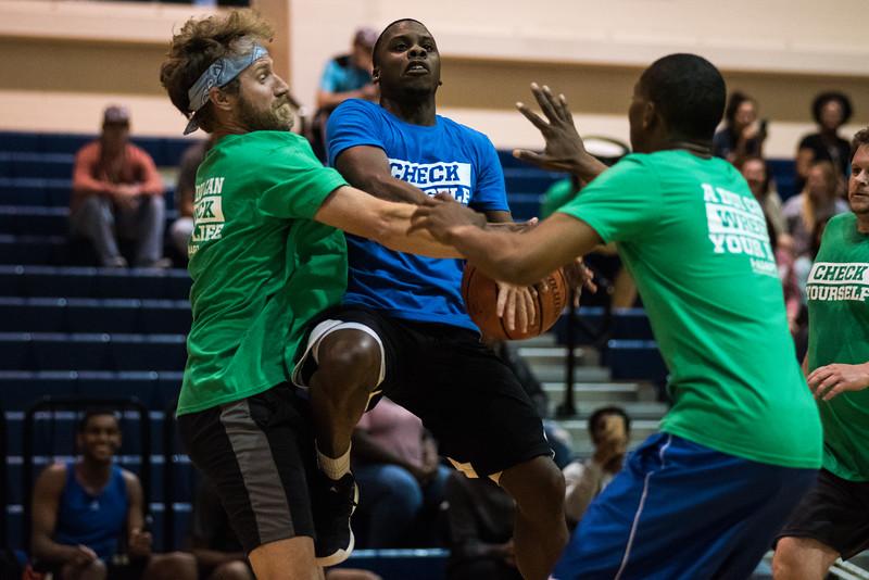 021317_StaffVs StudentBasketball-2967