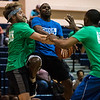 021317_StaffVs StudentBasketball-2967