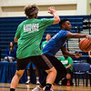 021317_StaffVs StudentBasketball-3003