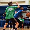 021317_StaffVs StudentBasketball-3003