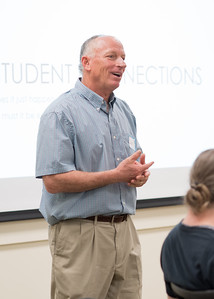 2018_0111_StudentConnection&Engagement_LW-7766