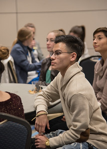 2018_0119_HonorsProgram_SpringRetreat-0732