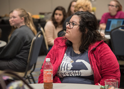 2018_0119_HonorsProgram_SpringRetreat-0658
