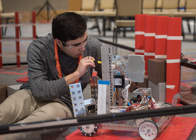 2018_0127_FIRSTTechChallenge-1592