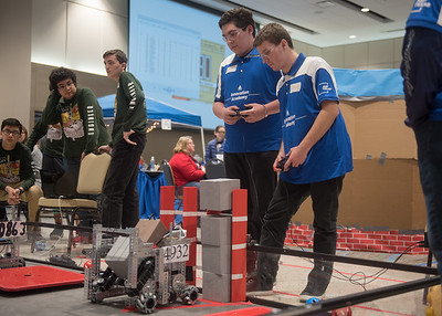 2018_0127_FIRSTTechChallenge-1582
