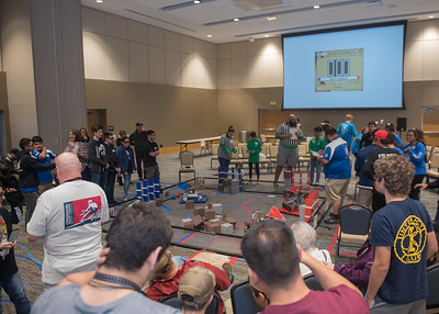2018_0127_FIRSTTechChallenge-1655