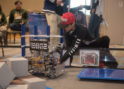 2018_0127_FIRSTTechChallenge-1605