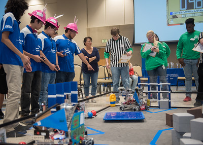 2018_0127_FIRSTTechChallenge-1650