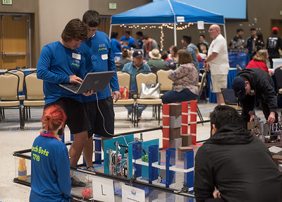 2018_0127_FIRSTTechChallenge-1533