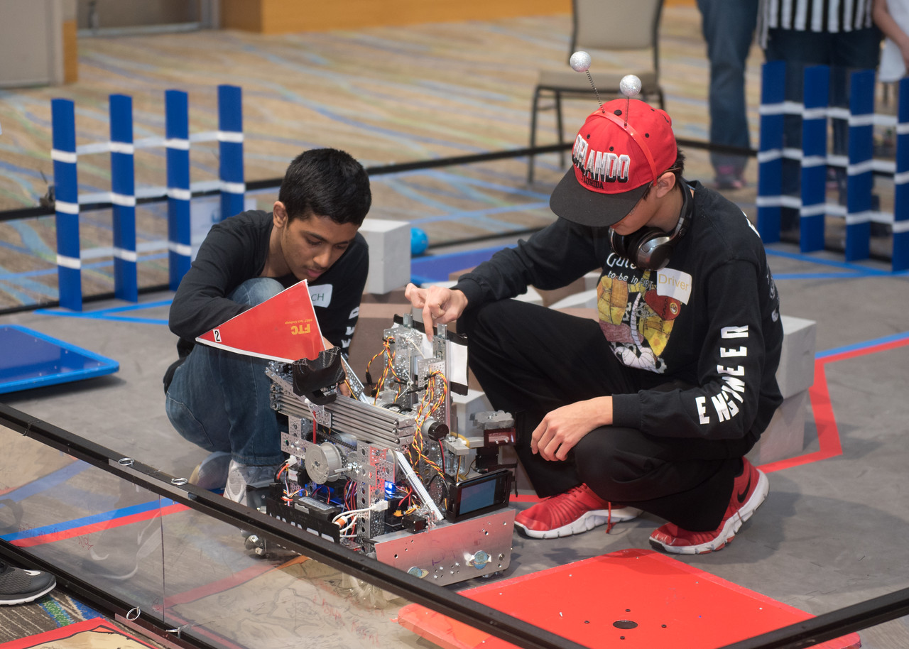 2018_0127_FIRSTTechChallenge-1629