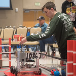 2018_0127_FIRSTTechChallenge-1559
