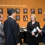 Kelly M. Quintanilla, president and CEO of Texas A&M University-Corpus Christi
