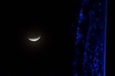 2018_0131-Moon-8026