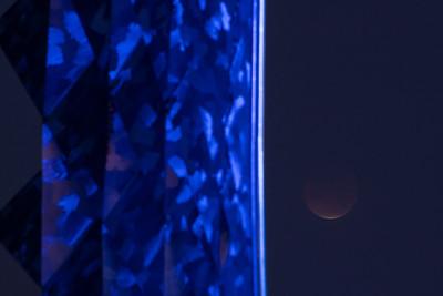 2018_0131-Moon-8068
