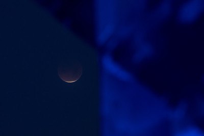 2018_0131-Moon-8061