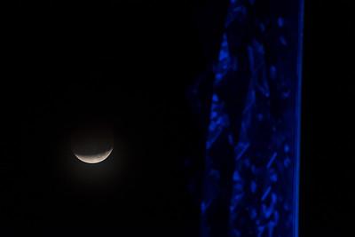 2018_0131-Moon-8034