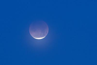 2018_0131-Moon-8055