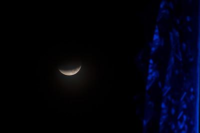 2018_0131-Moon-8023