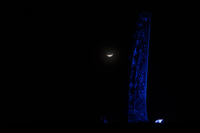 2018_0131-Moon-8019