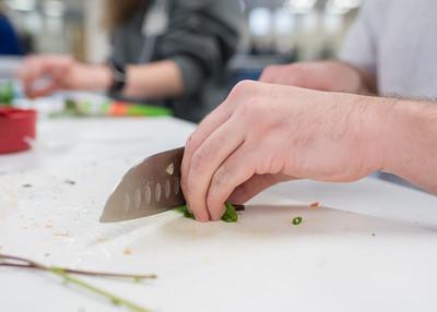 2018_0214-CookingEssentials101Class-4341