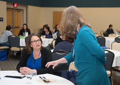 2018_0219_CollegeImpactWorkshop-1512