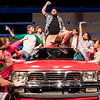 """Live on stage: TAMUCC Theatre presents """"Hands on a Hard Body,"""" a musical based on the true story of 10 desperate Texans seeking a new lease on life! Tickets are $5-$10 - see our website for more info! <a href=""""http://bit.ly/2ooiX2m"""">http://bit.ly/2ooiX2m</a>"""