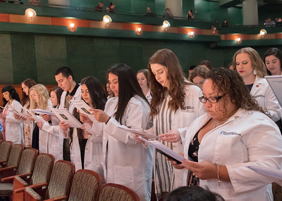 2018_0221-WhiteCoatCeremony-1767