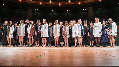 2018_0221-WhiteCoatCeremony-1726