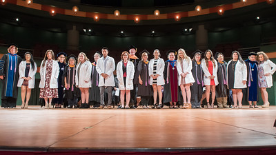 2018_0221-WhiteCoatCeremony-1748