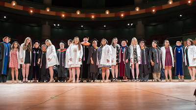 2018_0221-WhiteCoatCeremony-1738