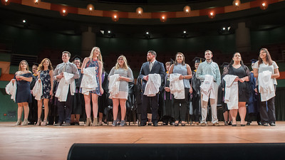 2018_0221-WhiteCoatCeremony-1687