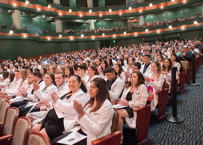 2018_0221-WhiteCoatCeremony-1758