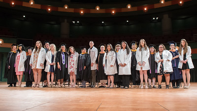 2018_0221-WhiteCoatCeremony-1714
