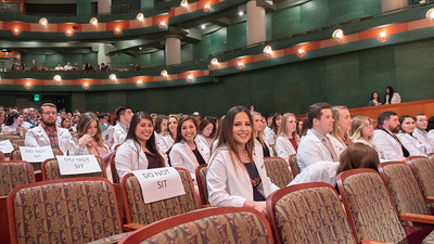 2018_0221-WhiteCoatCeremony-1755