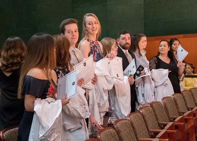 2018_0221-WhiteCoatCeremony-1653