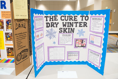 2018_0223-CoastalBendRegionalScienceFair-5177