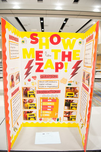 2018_0223-CoastalBendRegionalScienceFair-5178