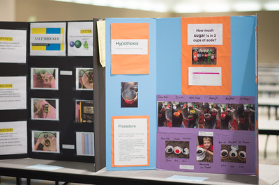 2018_0223-CoastalBendRegionalScienceFair-5184