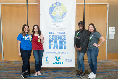 2018_0223-CoastalBendRegionalScienceFair-5157