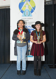 2018_0224-CB-RegionalScienceFair-Awards-0167