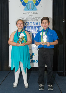 2018_0224-CB-RegionalScienceFair-Awards-0172