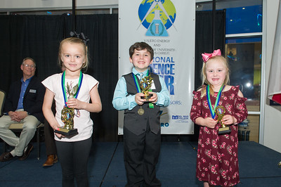 2018_0224-CB-RegionalScienceFair-Awards-0109